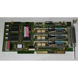 PA7500 ADDI-DATA