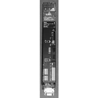 SM5/10-TC1  Bosch