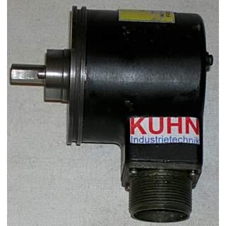 A860-0301-T002   Pulse Coder Unit