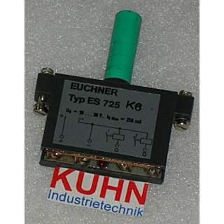 ES725 K6 Induktiver Schalter