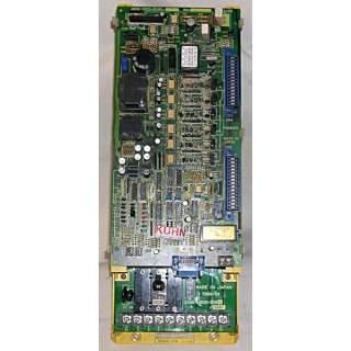 A06B-6058-H005  Servo-Verstärker