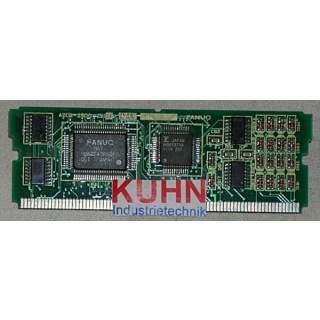 A20B-2900-0110   I/O Modul Interface