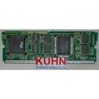 A20B-2900-0390  PMC CPU Modul
