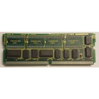 A20B-2900-0541   RAM Modul
