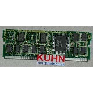 A20B-2900-0553   Dram 1 MB