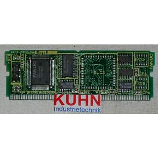 A20B-2900-0143   PMC-RA1