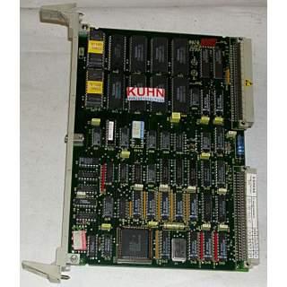 6FX1120-5BB01  SINUMERIK 880