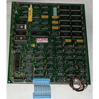 044319  Graphic Board