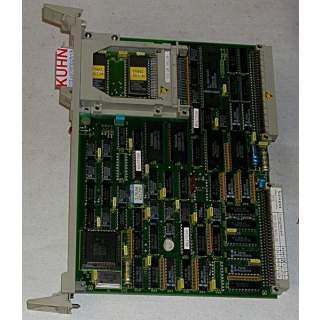 6FX1121-3BA01  SERVO-CPU, 16 BIT