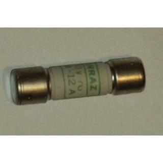 Sicherung 2A 660V  aM