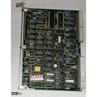 6FX1111-0AP02  SLAVE CPU