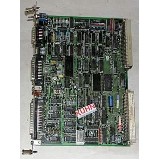 6FX1122-2AD02  NC-PLC KOPPLUNG