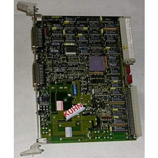 6FX1132-1BB01