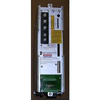 KDF 2.1-50-300-W1