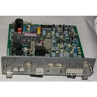 6EV3055-0DC      Stromversorgung