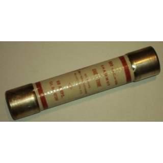 Sicherung 60A 600V  K5  OTS60