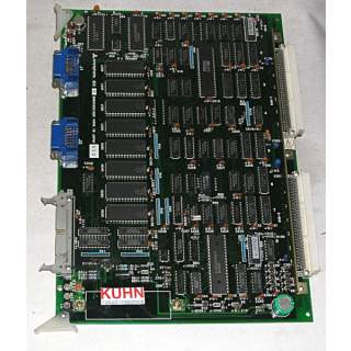 FX727D/FX27D   BN624A931G52