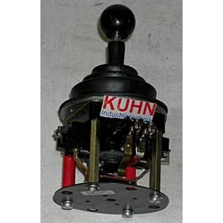 KSK17/57  Schalter
