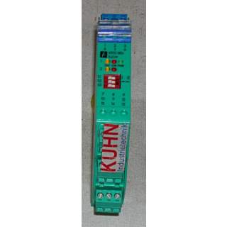 KFD2-SR2-Ex2.W  Schaltverstärker