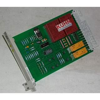 EG2-R  Schaltverstärker