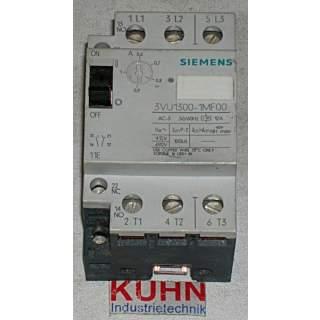 3VU1300-1MF00
