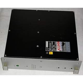 DSQC116  Schaltnetzteil
