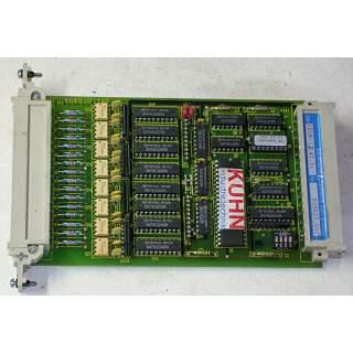 IDCM-12142.01