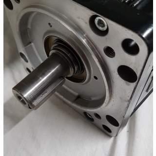 MAC093B-0-GS-2-C/110-A-0/S001