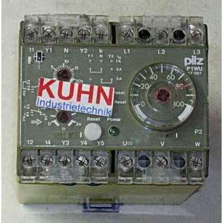 P1WU/400V~