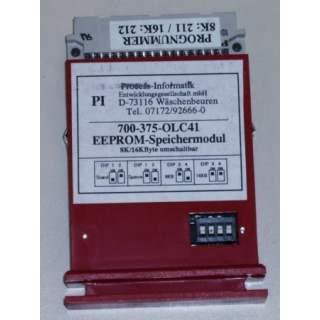 EEPROM 8/16KB S95 - S115