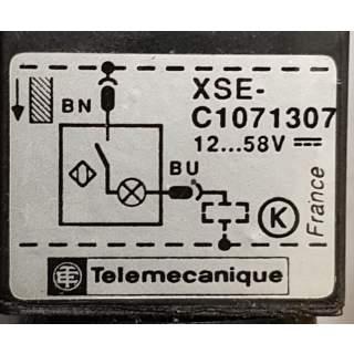 XSE-C107130 7