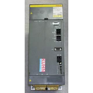 A06B-6087-H126  Netzteil