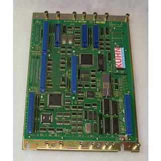 A20B-2001-0120