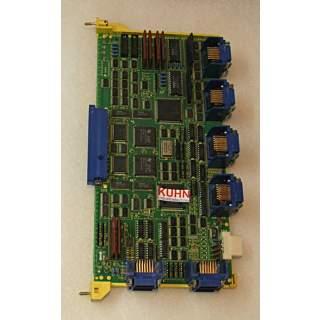 A16B-2200-0390/11B