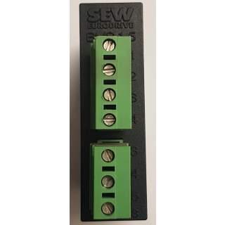 BMS1,5  SEW Bremsgleichrichter