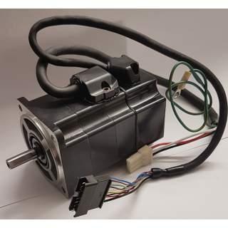 P50B05010DXS20 AC-Servomotor