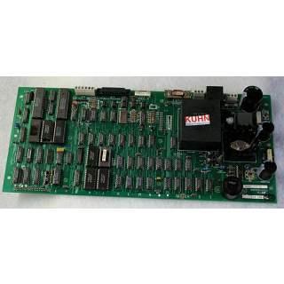 4450-017D  Tastaturcontroller