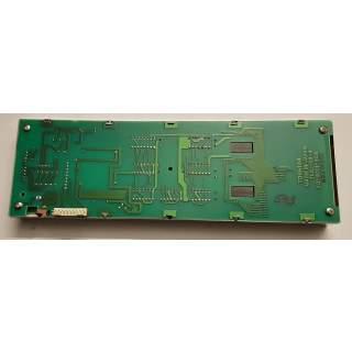 TLC-012-Y-ZQ-8001-302