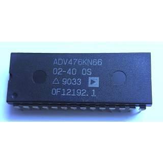 ADV476KN66