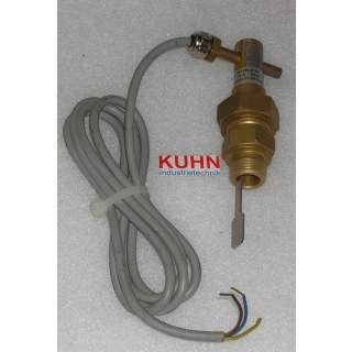 UR1-MG32MV  Durchflusswächter