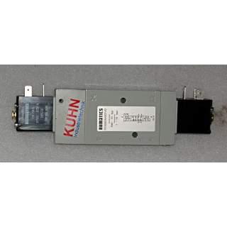 P01635DM4007V61