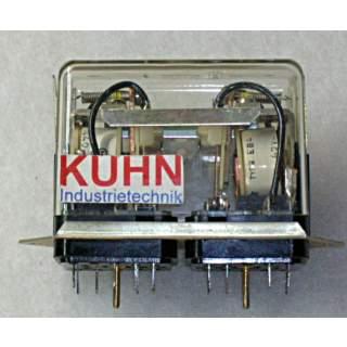 EB4   Sperr-Relais 42V AC