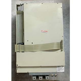 6SN1123-1AA01-0FA1  LT-Modul 200A