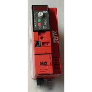 MC07B0015-5A3-4-00
