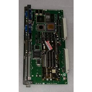 BN634A097G53C  MC161-1