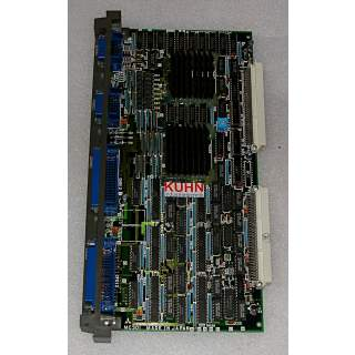 BN624A822G53  MC301D