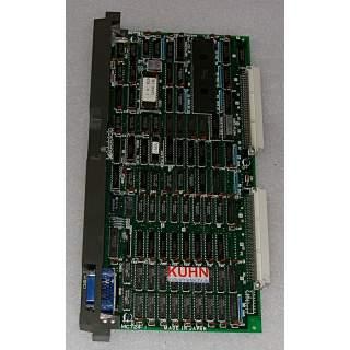 BN634A232G51A  MC724-1