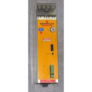 BUG2-60-30-B-003  Gleichrichtergerät