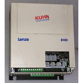 8101_E.6B.22  Frequenzumrichter