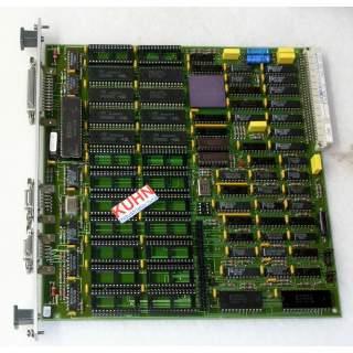 4022-226-2380  CPU 286 - 12MHz